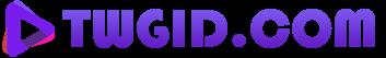 Все о стриминговом сервисе Twitch